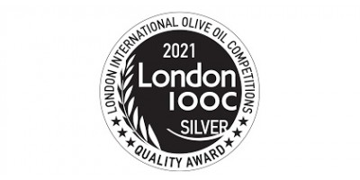 LIOOC QUALITY SILVER 2021