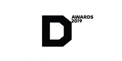 D Awards