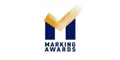 Marking Awards