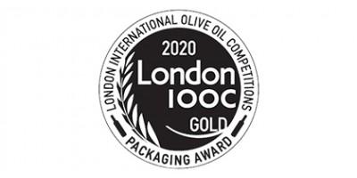london packaging Award